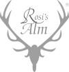 rosis-alm-silvergrey-kopie
