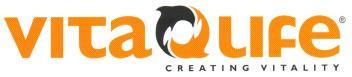 vita-life-logo-neu07