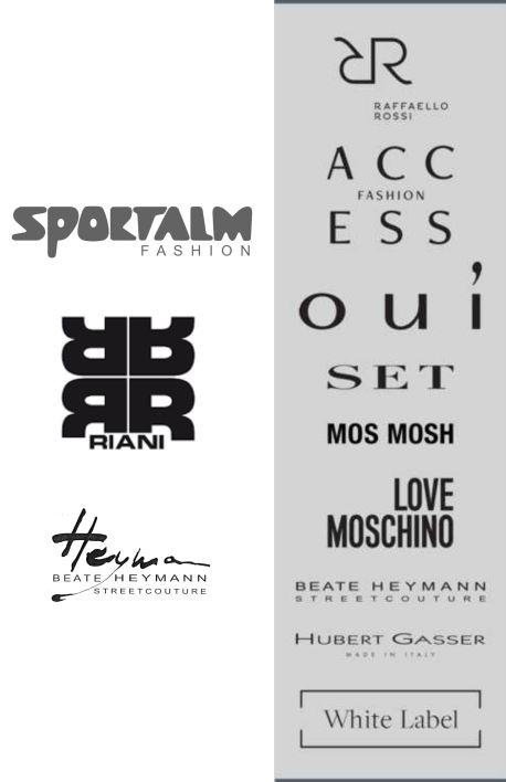 Logos 03_2020